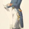 France, 1797-1799