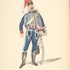 France, 1790-1801