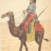 France, 1799-1801. Campaign in Egypt.