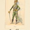 France, 1800-1802