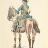 France, 1803