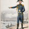 France, 1804
