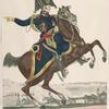 France, 1805