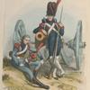 France, 1806