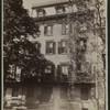 [97 Park Sl. Brooklyn (Ford).]