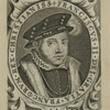 Francis II, King of France.