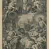 Bernard de Fontenelle.