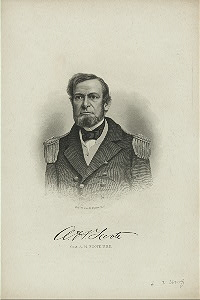 Andrew H. Foote.
