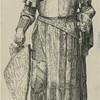 Friedrich der Siegreiche.