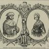 [Investiture of Frederick VI.]