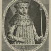 Frederick I, Elector of Brandenburg.1371-1440].