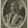 [Frederick II, Elector of Saxony.]