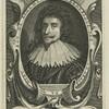 Frederick V, King of Bohemia [Winter King].