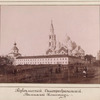 Pervoklasnyi, Spasopreobrazhenskii, Valaamskii Monastyr.