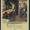 Robert Fulton - Inventions.