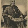 John Galsworthy.