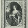 Marquise de Ganges.