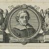 Lorenzo Garbieri.[1580-1654].