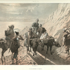 Transcaucasie. Le las Sevang ou Gokcha.
