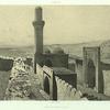 Abcheron. Palais du khan de Bakou.