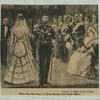 George V, Prince of Wales.