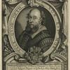 Johannes Georgius.