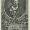 Salomon Gessner.