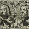 I. Geysa. [King of Hungary].
