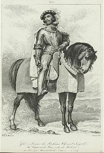 Maréchal de Gié.