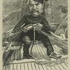Sir W. S. Gilbert.