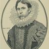 Edmund Spencer Gilder.