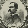 Henry Alger Gildersleeve. [1840-1923].