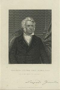 Leopold Gmelin.