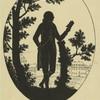 Goethe - Drawings and etchings.