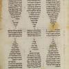 II Chronicles 35-36