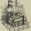 J.E. Gorst.