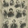 U.S. Grant - Portraits