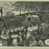 U.S. Grant - Death & funeral.