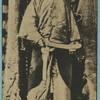 General 'Chinese' Gordon.