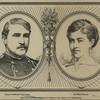 Maj. Genl. Frederick D. Grant.