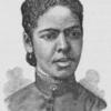 Miss Lucy Wilmot Smith