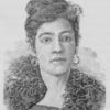 Miss Ednorah Nahar