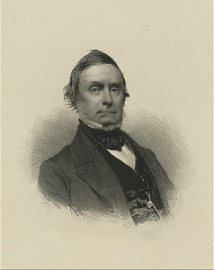 [Henry Grinnell.]
