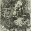 Count of Monty Guesto, M.P.