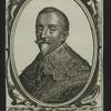 [Adolf Gustaf II.]