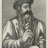 Johann Gutenberg - Portraits