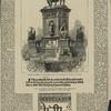 Johann Gutenberg - Monuments.