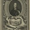 John Hampden.
