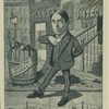 William R. Hearst.