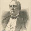William F. Havemeyer